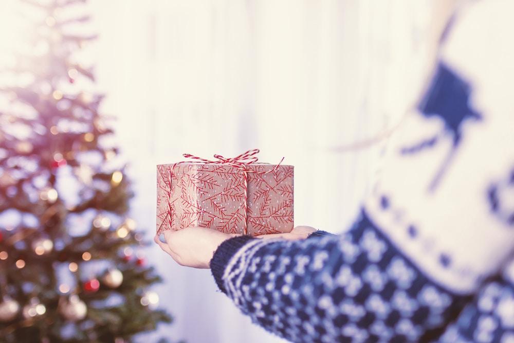 Fibromyalgia Holiday Gift Guide 2018
