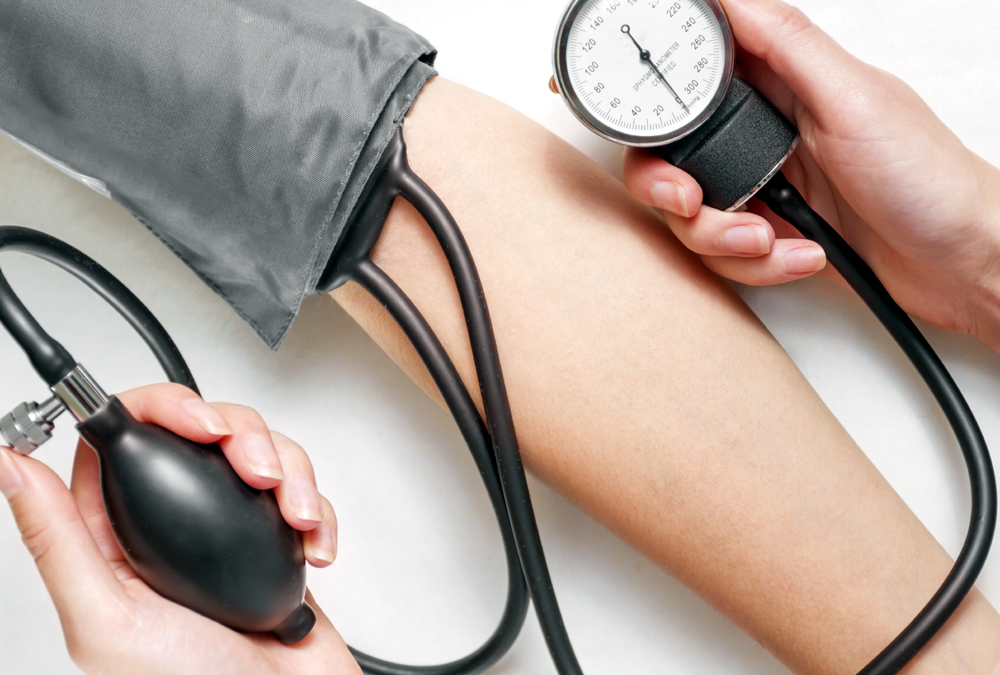 Image result for Maintains blood pressure
