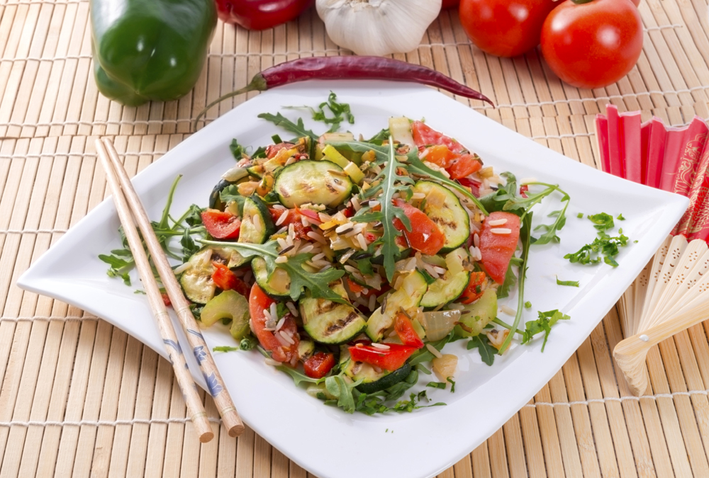 Eco Atkins Diet May Help Lower Heart Disease Risk As Well As Promote