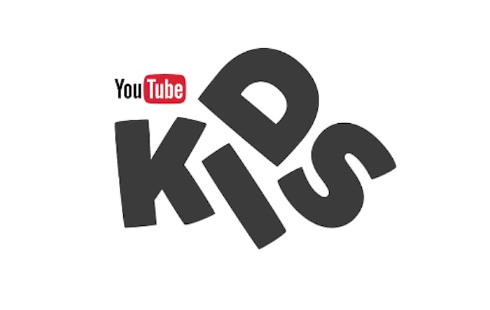 YouTube app for kids now available