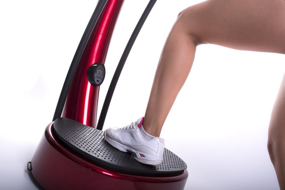 Can Vibration Exercises Cure Fibromyalgia?