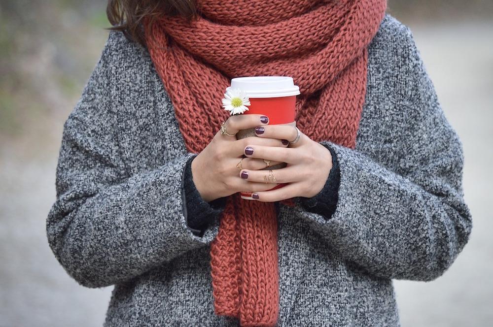 6 Ways to Keep Fibromyalgia in Check this Winter