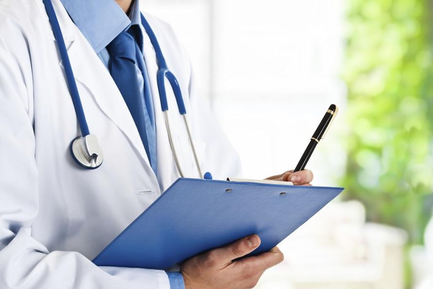 Are Opiates Right For Treating Fibromyalgia?