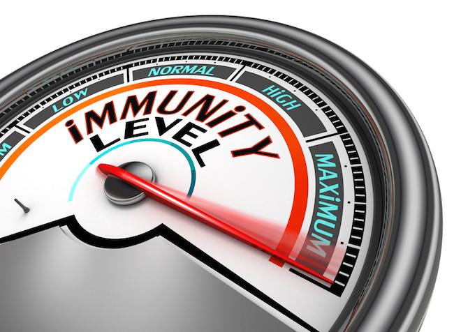 Why Your Immune System Needs Extra Care With Fybromyalgia