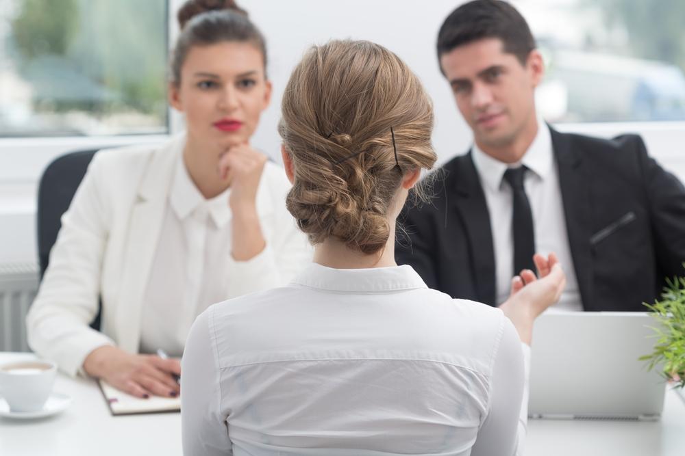 Job Hunting with Fibromyalgia