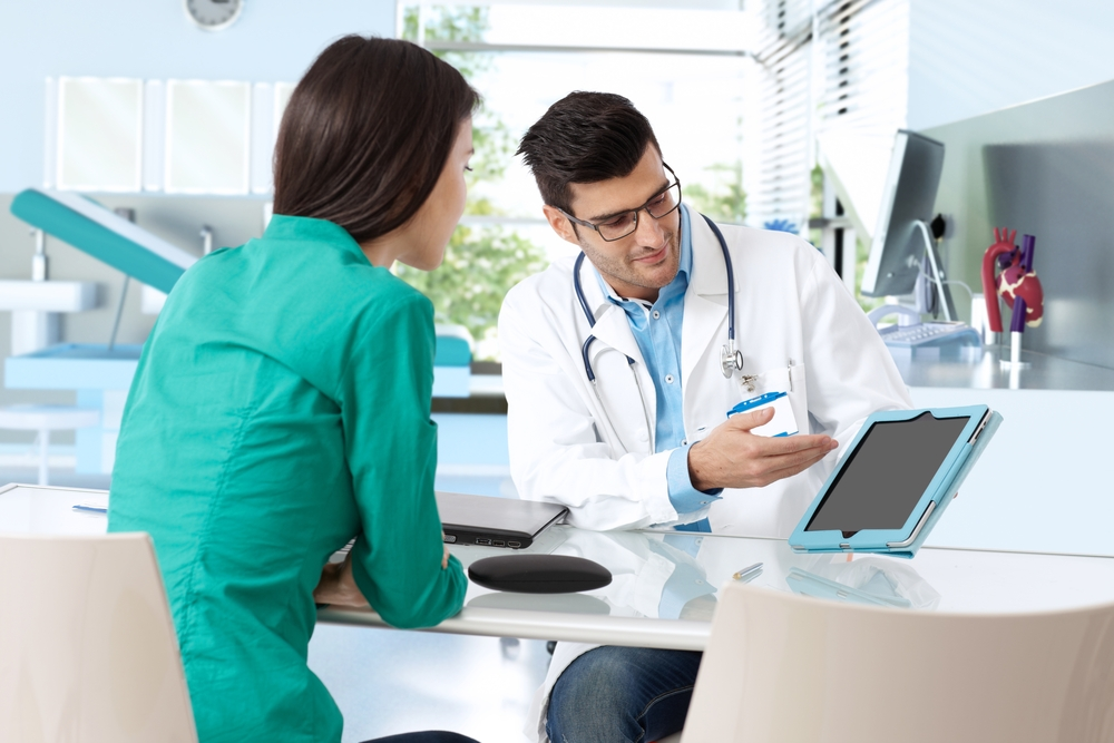 Why You Should Ask Your Doctor About Gabapentin