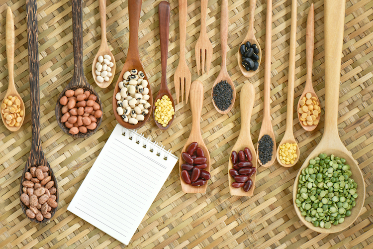 Will going vegan provide fibromyalgia relief