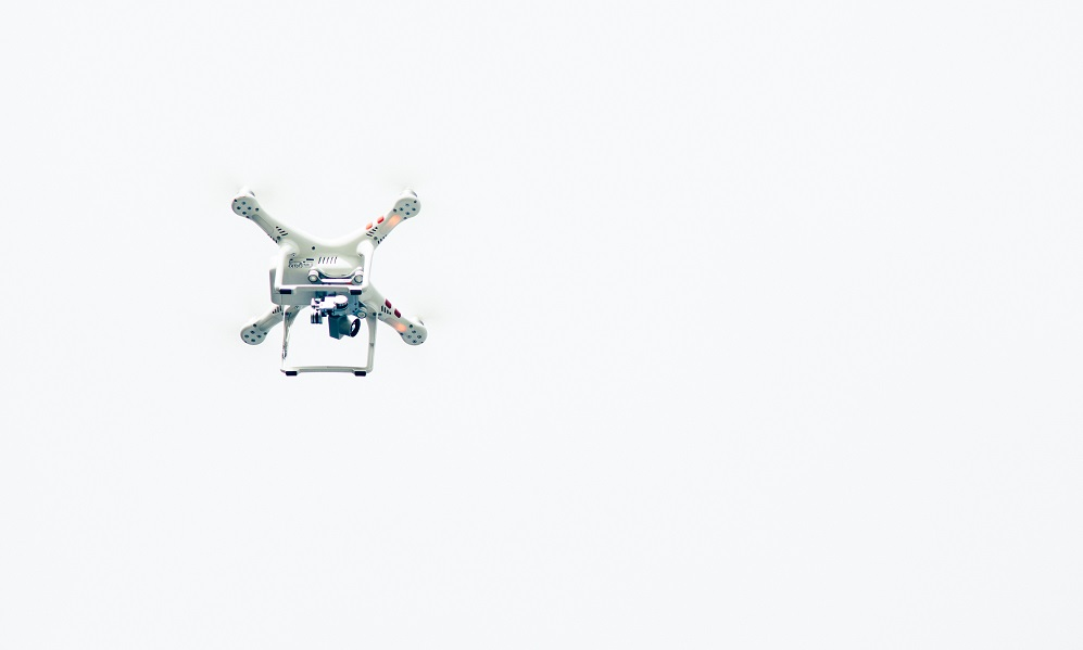 The FAA just changed the rules on small drones – Here's what you need to know