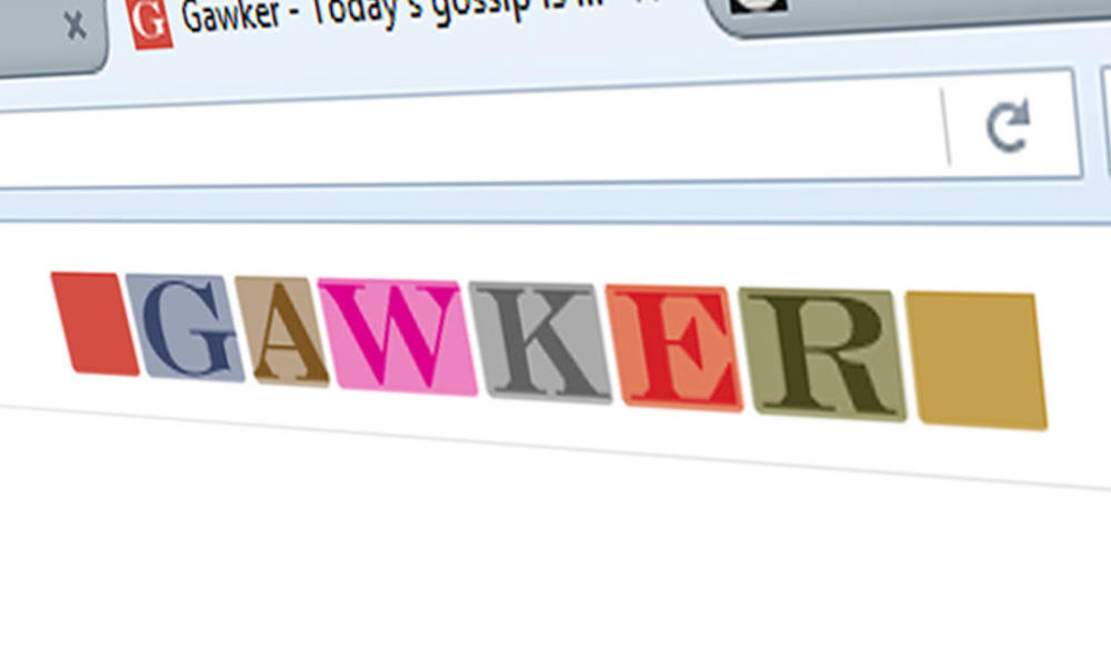 Gawker.com announces it will close next week