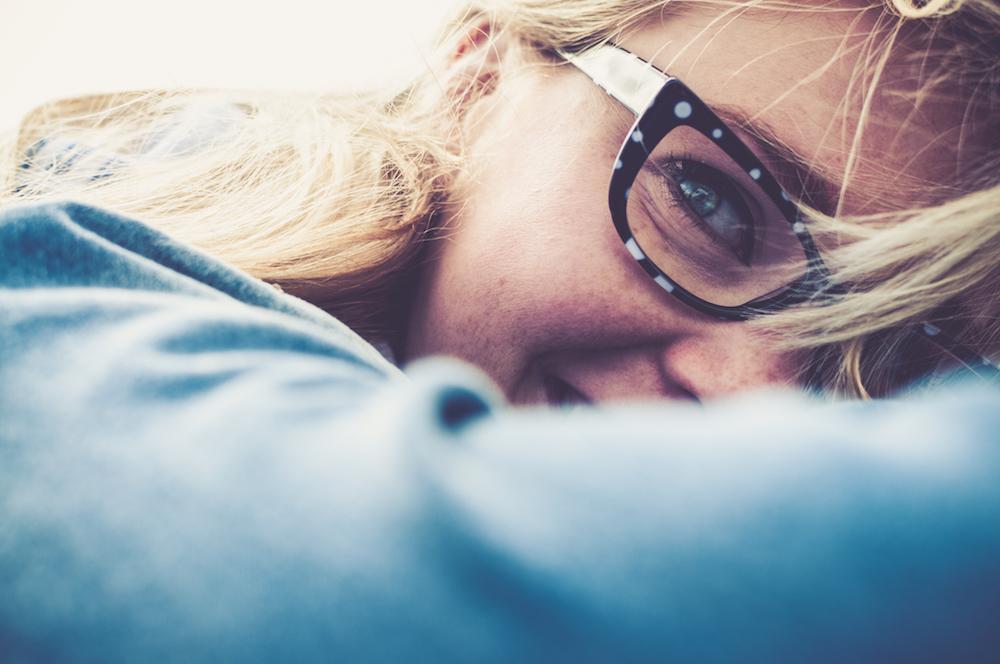 No Shame: Masturbation Could Help Fibromyalgia
