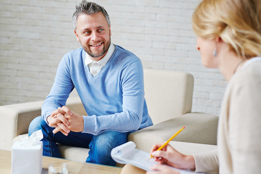 The benefits of cognitive behavioral therapy for fibromyalgia patients