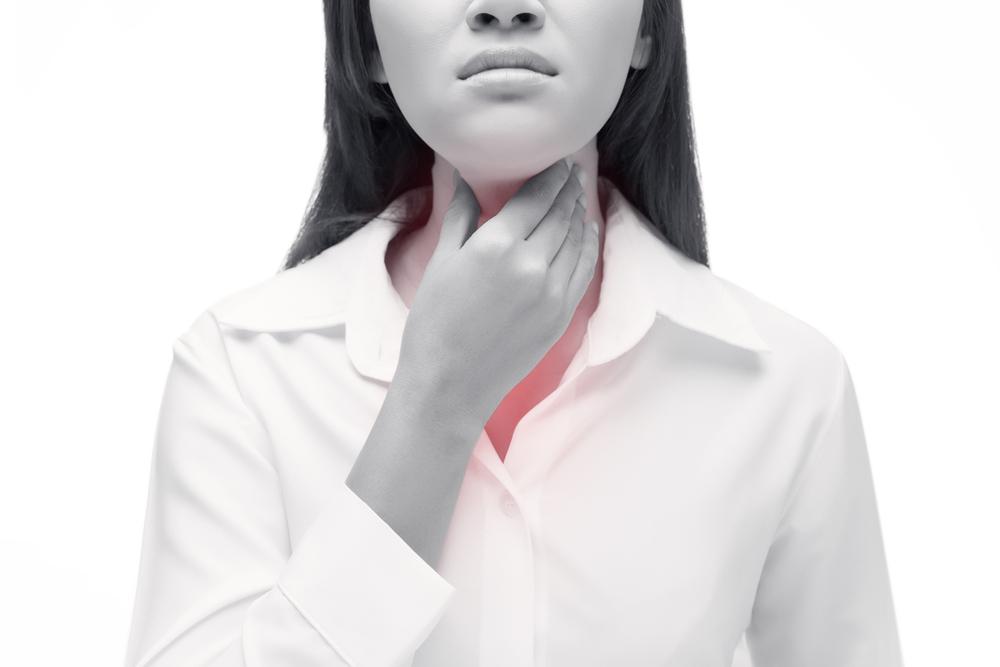 What Causes the Fibromyalgia Burning Sensation?