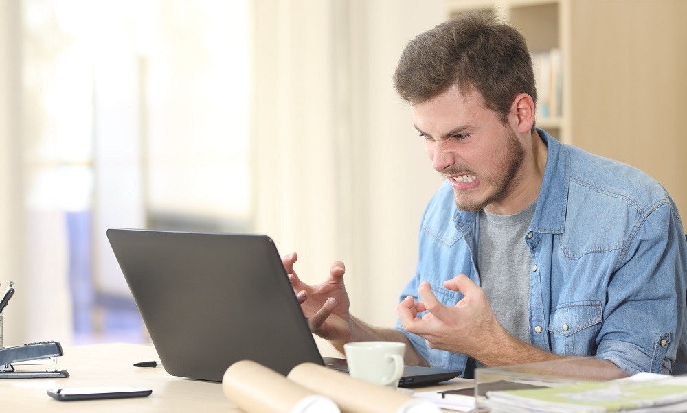 Social media makes people more narrow-minded, study finds