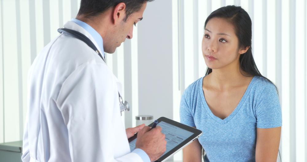 Printable Fibromyalgia Diagnosis Questionnaire