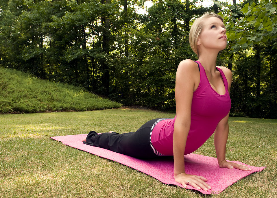 How Much Exercise is too Much When you Have Fibromyalgia?