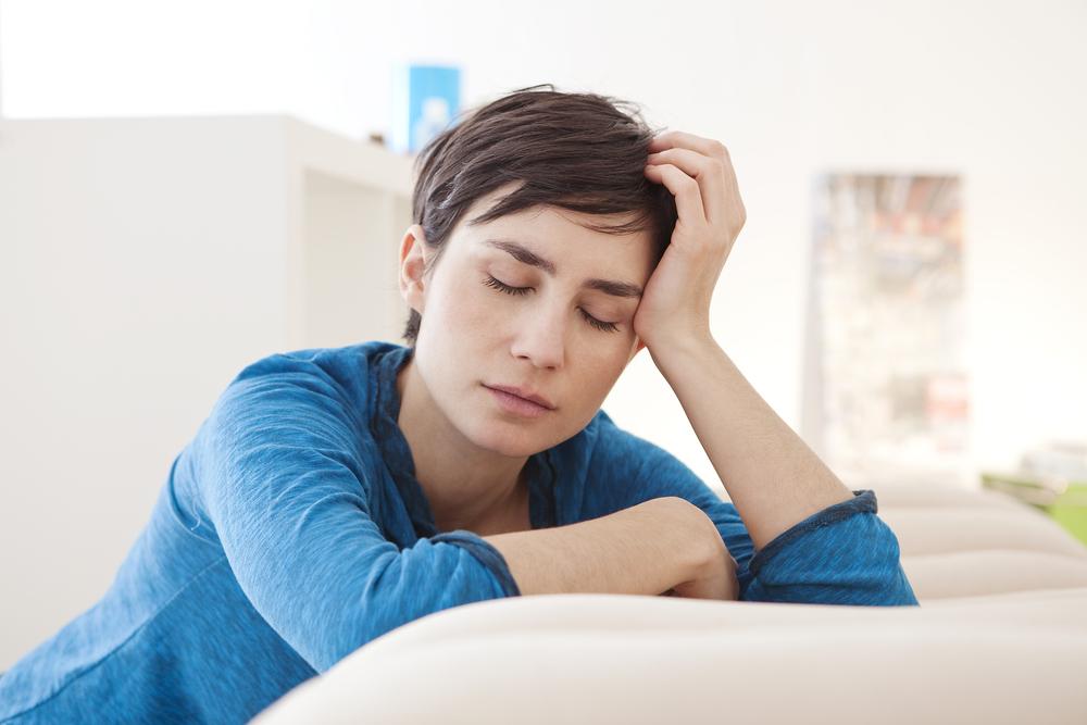 Why do fibromyalgia and chronic fatigue overlap?