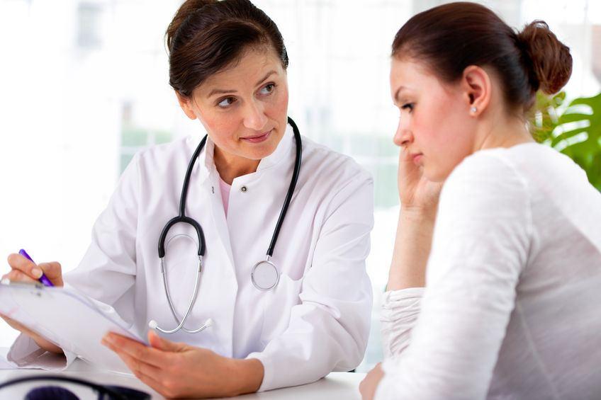 What age do People get Fibromyalgia?