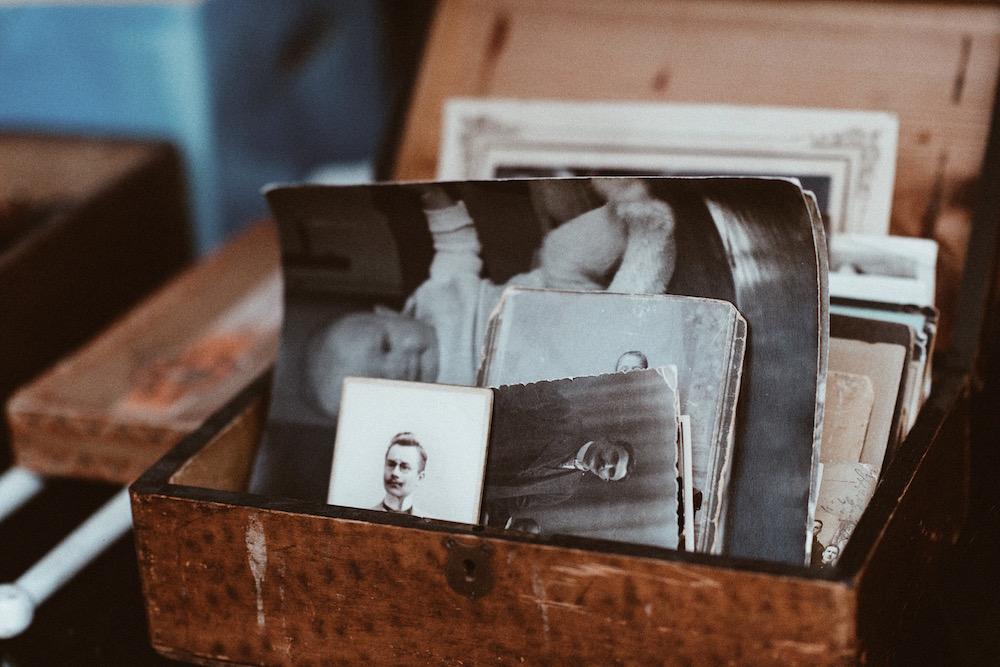Fibromyalgia and Impaired Memory