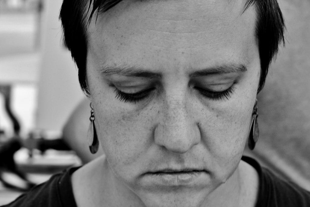 Chronic Pain Syndrome