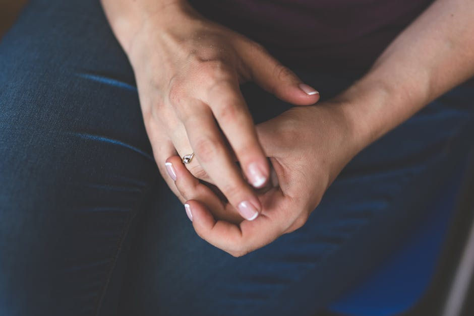 6 Painless Symptoms of Fibromyalgia