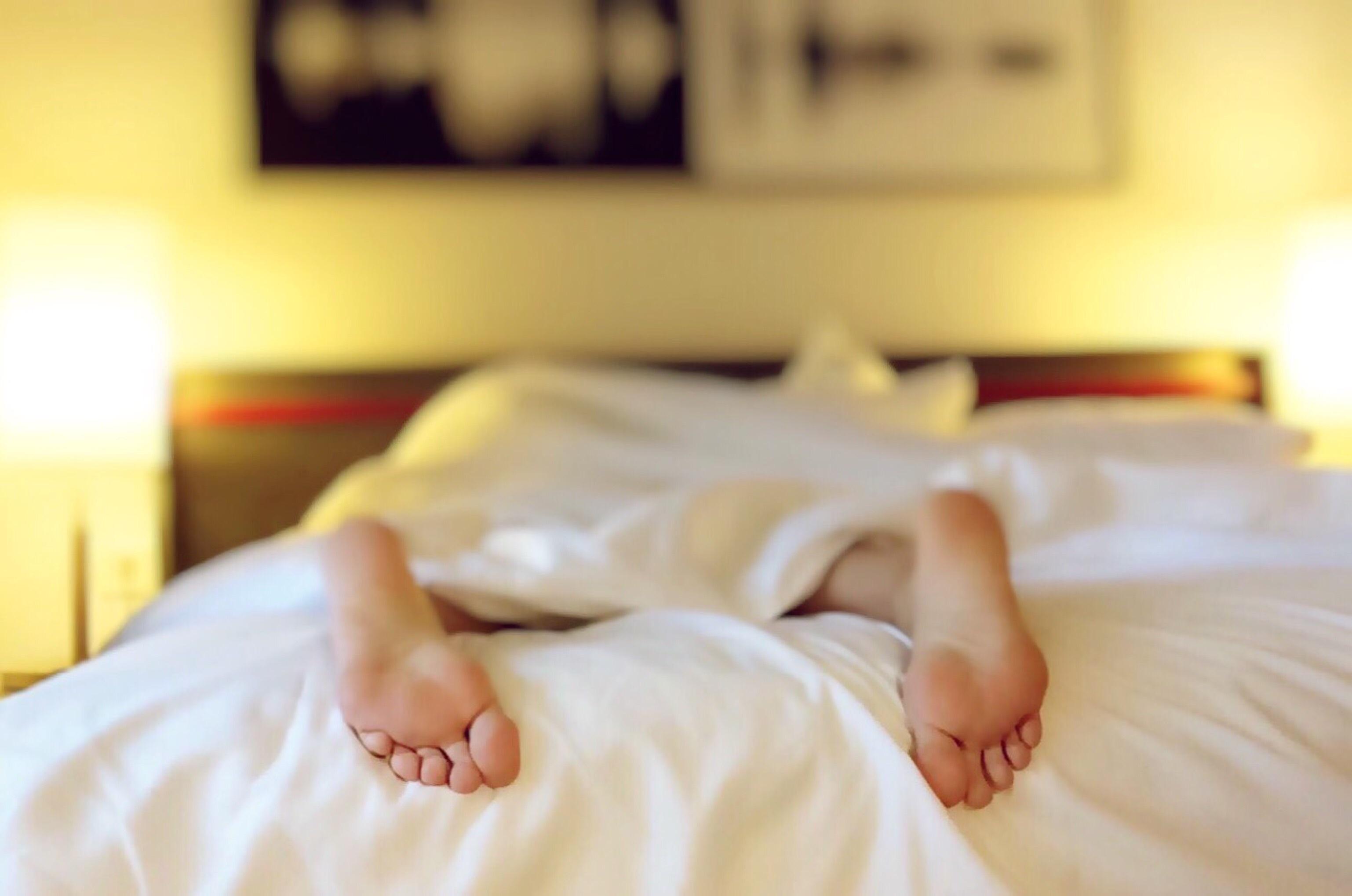 Chronic Fatigue Syndrome Quiz