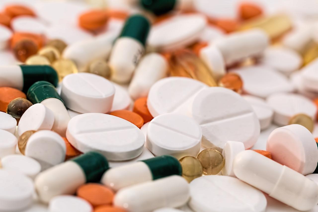 6 Fibromyalgia Pain Killers For Killing Fibromyalgia Pain