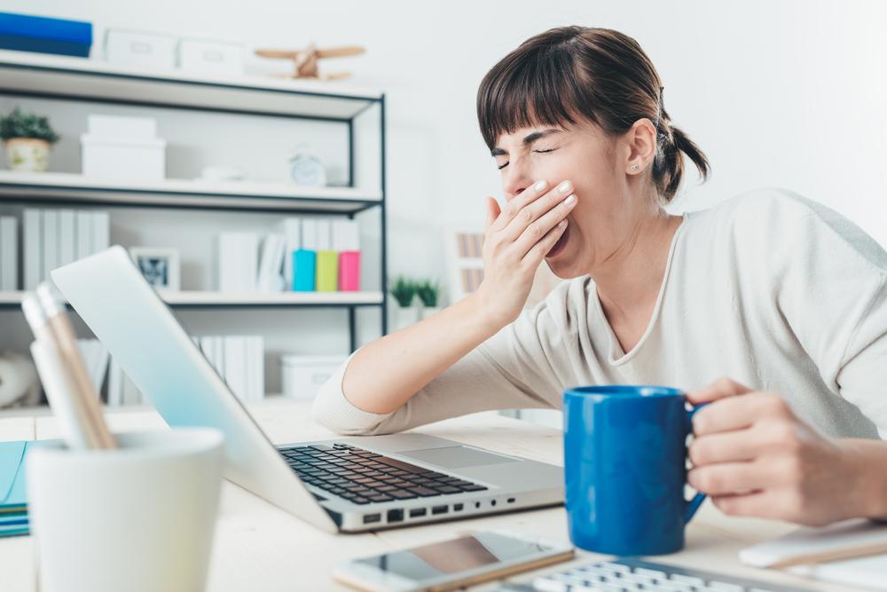 chronic fatigue treatments