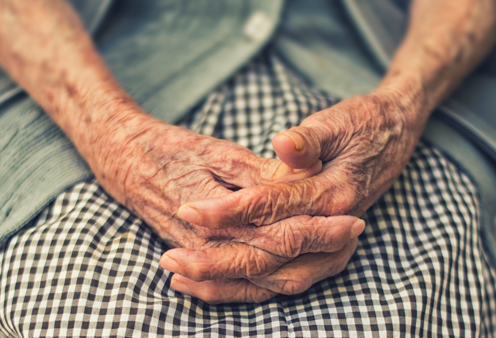 What is Arthritis? Taking a Look at This Horrible Disease