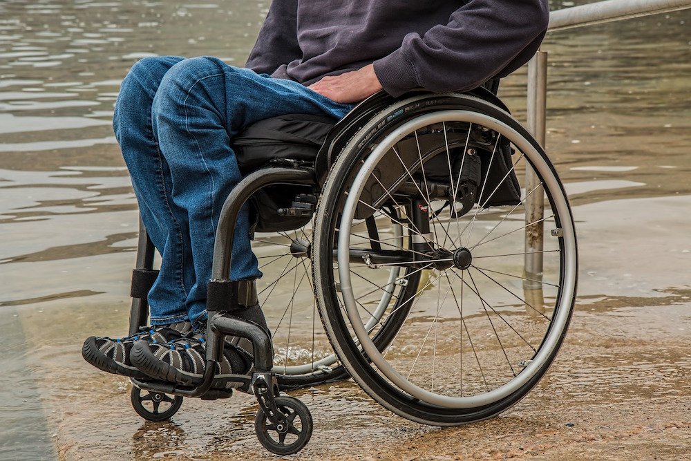 Multiple Sclerosis Symptoms: How to Recognize MS Symptoms