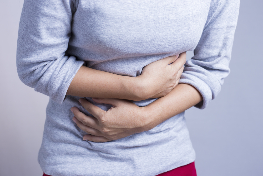 IBS Medication: What Works, What Doesn't
