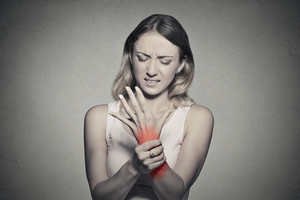 Peripheral Neuropathy and Fibromyalgia