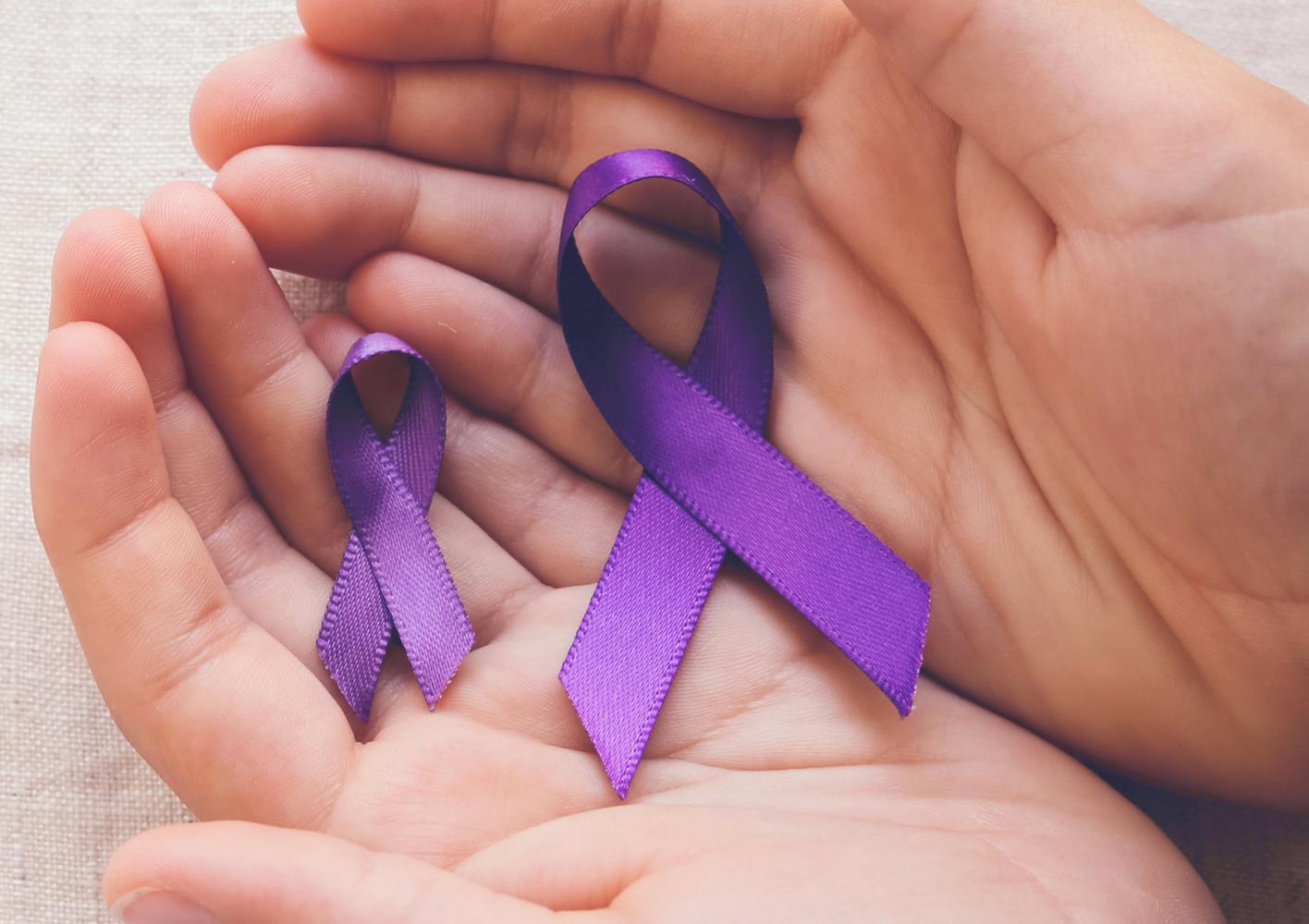 Fibromyalgia Awareness Day Sweepstakes: talk.about.fibro.
