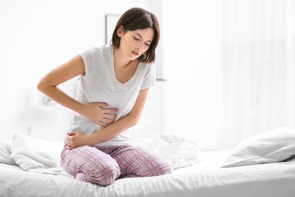 idiopathic pain
