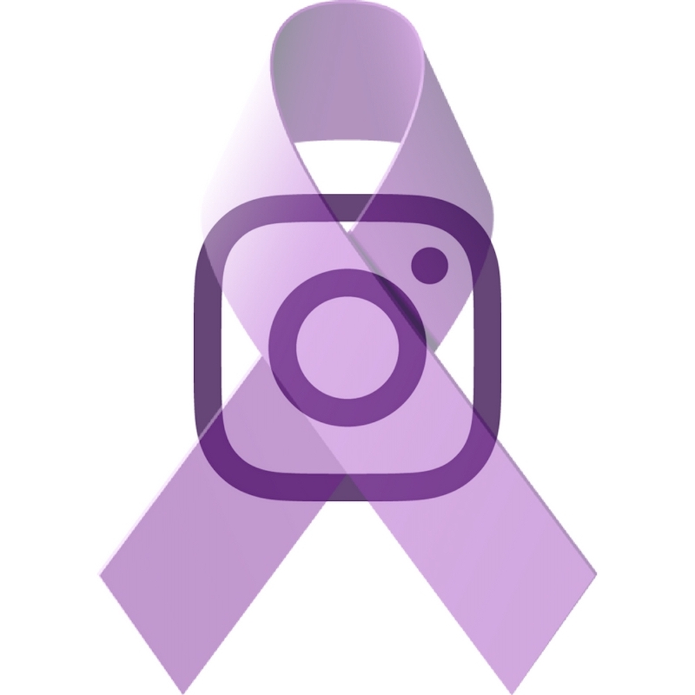 The 10 Best Fibromyalgia Instagram Accounts