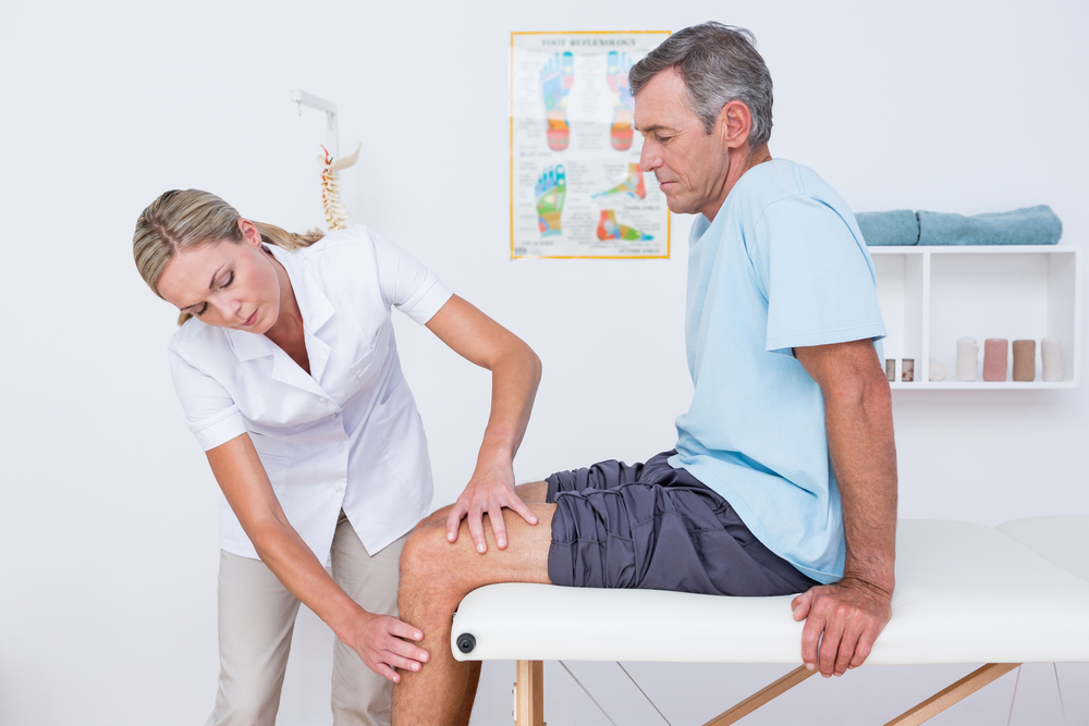 pain doctor near me