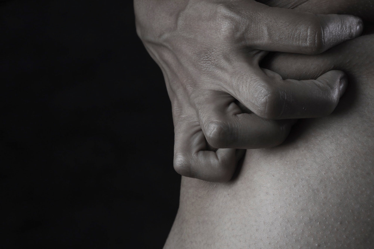 Why do I Have Body Pain?
