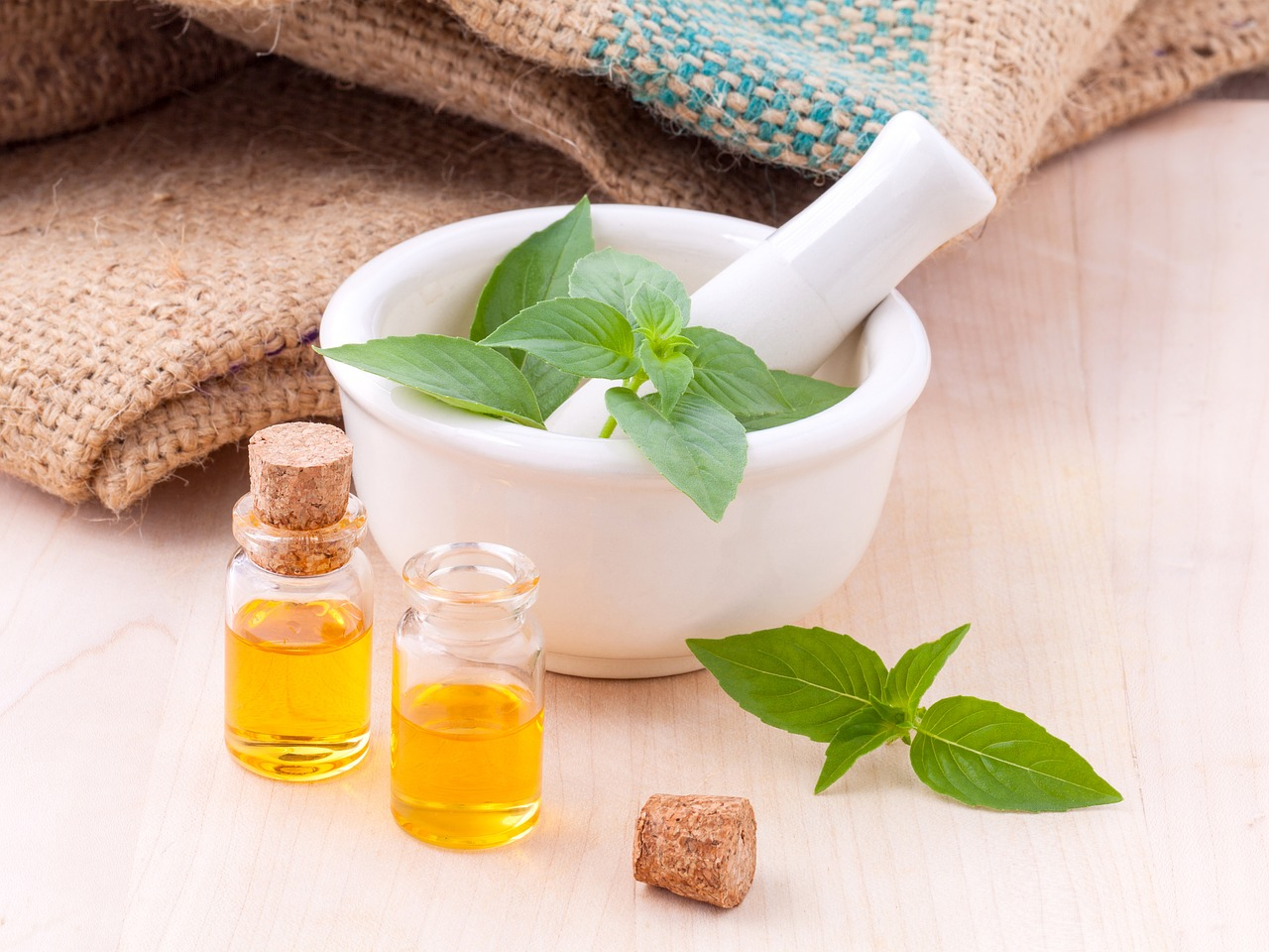 How To Treat Lupus Naturally Redorbit