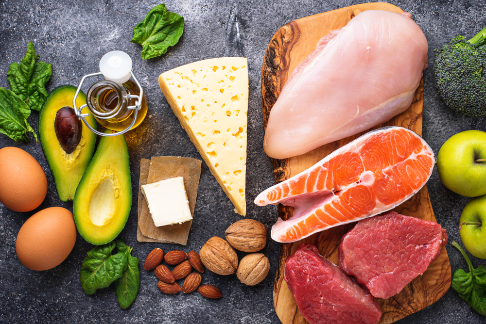 The Ketogenic Diet and Type 1 Diabetes – What You Should Know