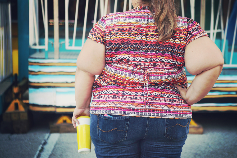 Gaining Weight With Hypothyroidism