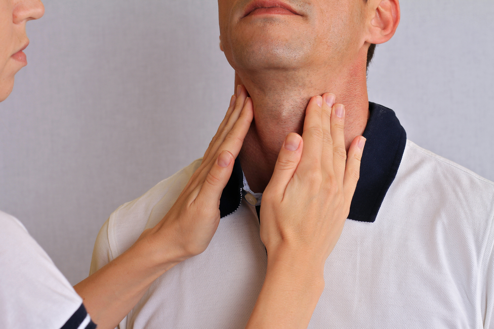 Differences in Symptoms for Women vs Men With Hypothyroidism