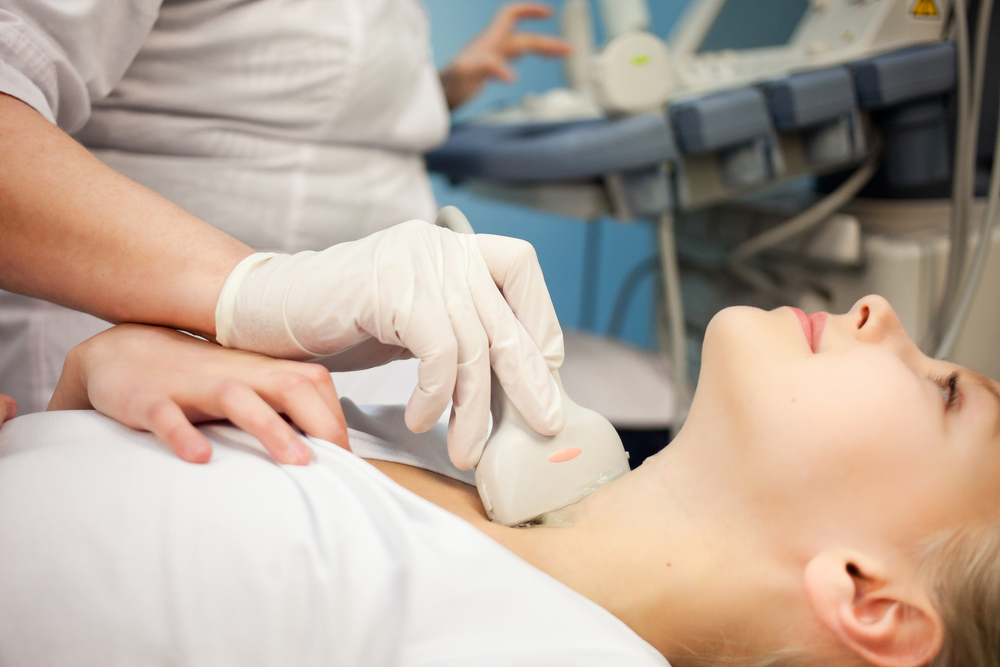 What Is Severe Hypothyroidism?
