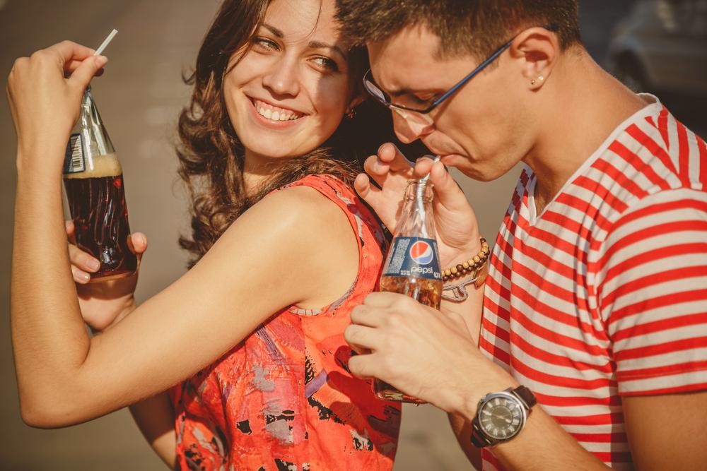Pepsi HIV: The Weird Urban Legend