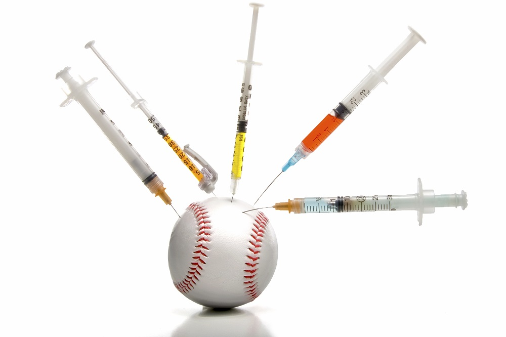 The Side Effects of Steroids: What You Should Know About Them