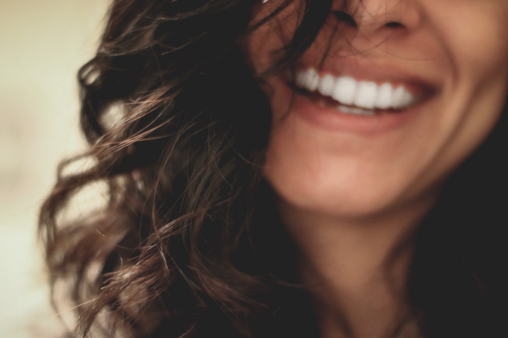 5 Best Water Flossers for a Perfect Smile