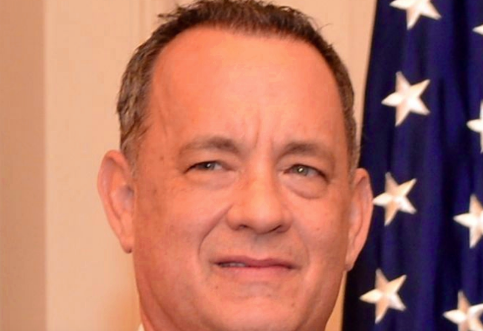 Tom Hanks' Type 2 Diabetes Battle