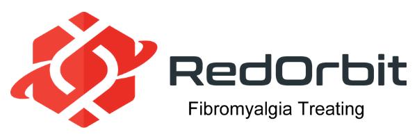 Fibromyalgia Treating is Now a Part of RedOrbit.com