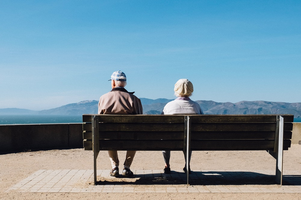 Dementia vs Alzheimer's – Know the Difference!