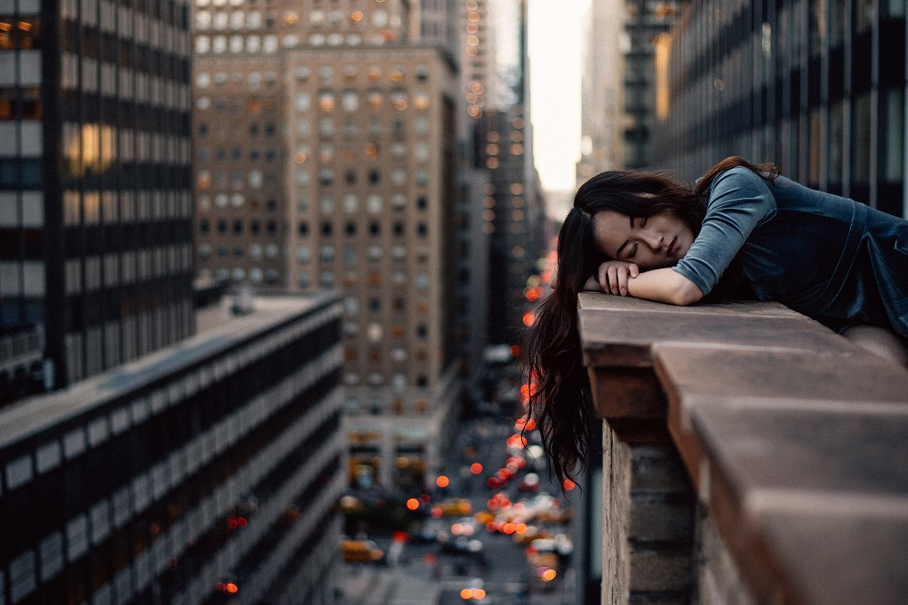 All About Narcolepsy Symptoms and More