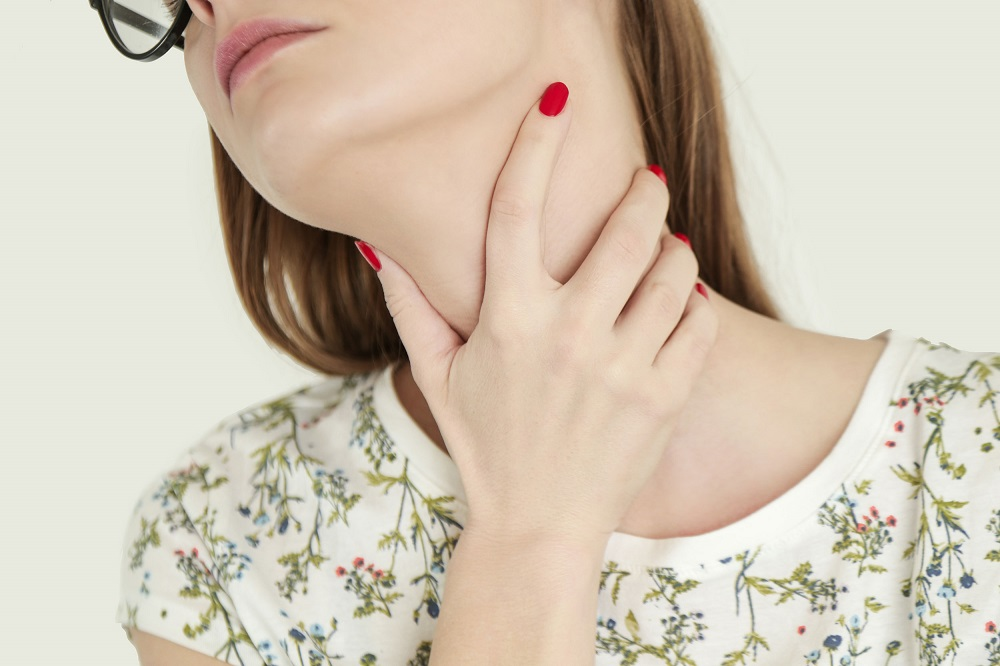 Say Goodbye to Bad Breath: Learn How to Get Rid of Tonsil Stones