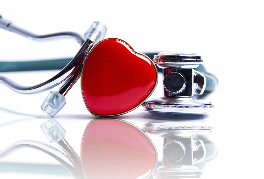 Here's Why Your Heart Skipped a Beat: the 5 Most Common Heart Palpitation Causes